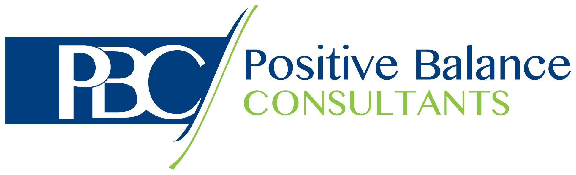 Positive Balance Consultants